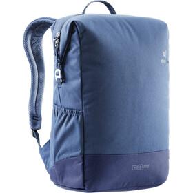 deuter Vista Spot Backpack 18l midnight/navy